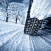 Teste anvelope de iarna