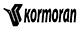marca kormoran