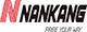 marca nankang