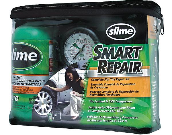 Kit Antipana Slime (USA) - antipana  cu compresor si lichid 473ml
