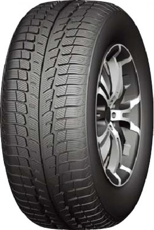 Anvelope iarna APLUS A501 175/70 R14 88T