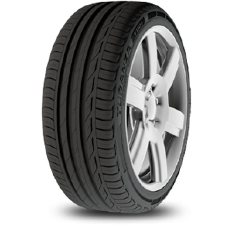Anvelope vara BRIDGESTONE AT001 235/65 R17 108H