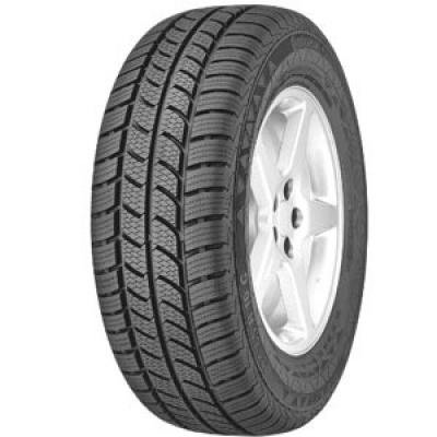 Anvelope iarna CONTINENTAL VANCO WINTER2 195/70 R15 97T