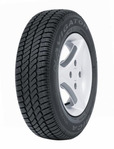 Anvelope all seasons DEBICA NAVIGATOR 2 MS 205/55 R16 91H