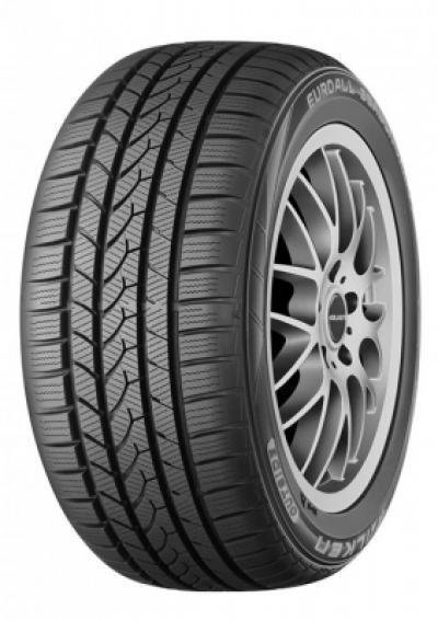 Anvelope all seasons FALKEN AS 200 175/70 R13 82T