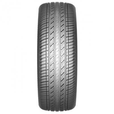 Anvelope vara FEDERAL COURAGIA XUV 225/60 R17 99H