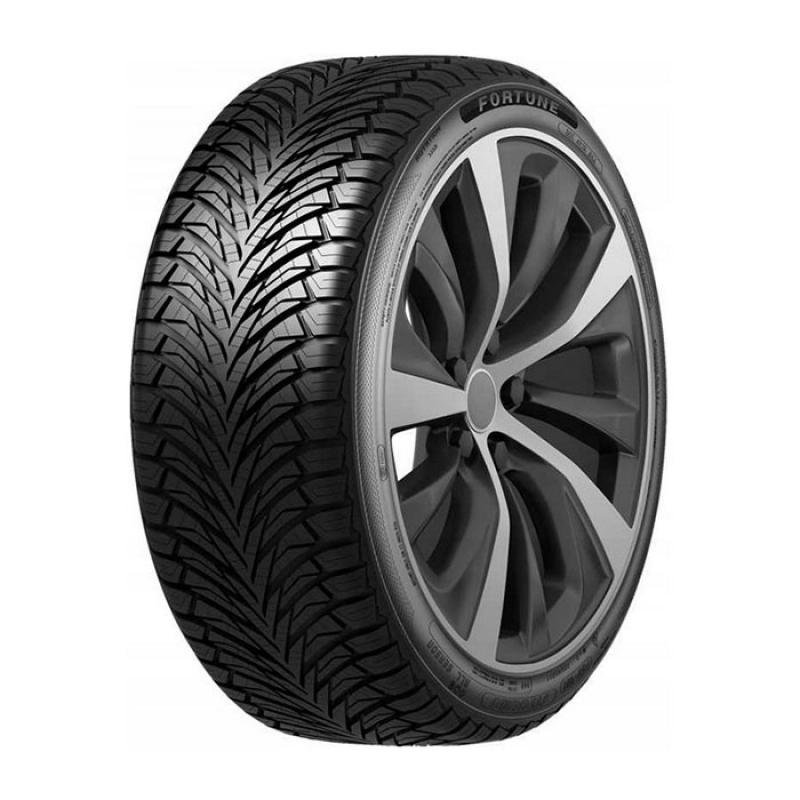 Anvelope all seasons FORTUNE BORA FSR401 195/50 R15 86W