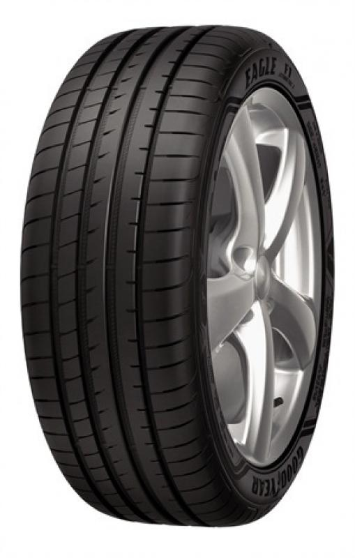 Anvelope vara GOODYEAR EAGLE F1 ASYMMETRIC 3 215/45 R17 87Y