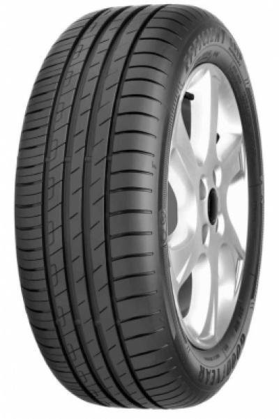 Anvelope vara GOODYEAR EFFICIENT GRIP PERFORMANCE 215/55 R18 95H