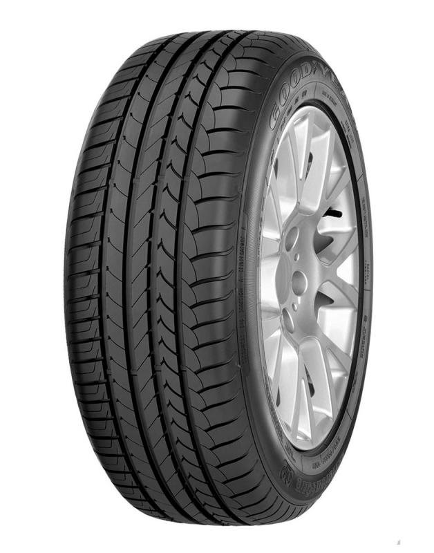 Anvelope vara GOODYEAR EFFICIENT GRIP RE 205/55 R16 91H