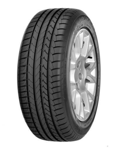 Anvelope vara GOODYEAR EFFICIENT GRIP SUV 215/60 R17 96H