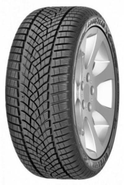 Anvelope iarna GOODYEAR ULTRA GRIP PERFORMANCE G1 255/55 R18 109H