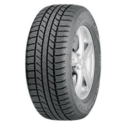 Anvelope all seasons GOODYEAR WRANGLER HP ALL WEATHER 255/60 R18 112H