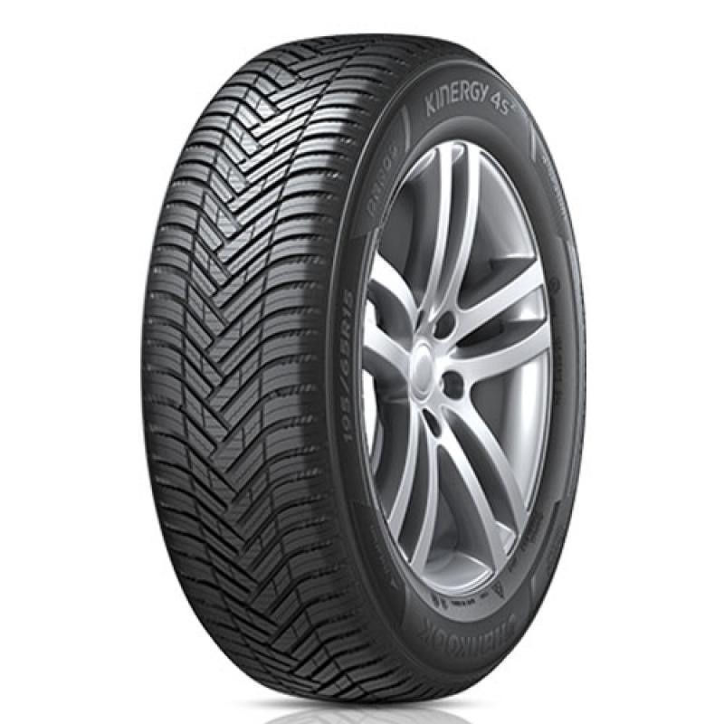 Anvelope all seasons HANKOOK KINERGY 4S2 H750 225/40 R18 92Y
