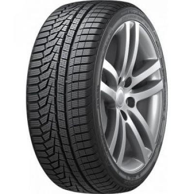 Anvelope iarna HANKOOK W320A 235/75 R15 109T