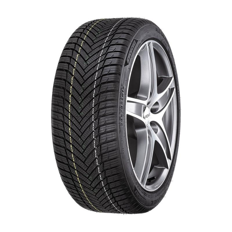 Anvelope all seasons IMPERIAL ALL SEASON DRIVER 165/70 R14 81T