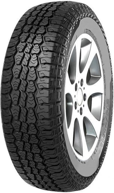 Anvelope vara IMPERIAL EcoSport A/T AT01 235/75 R15 109T