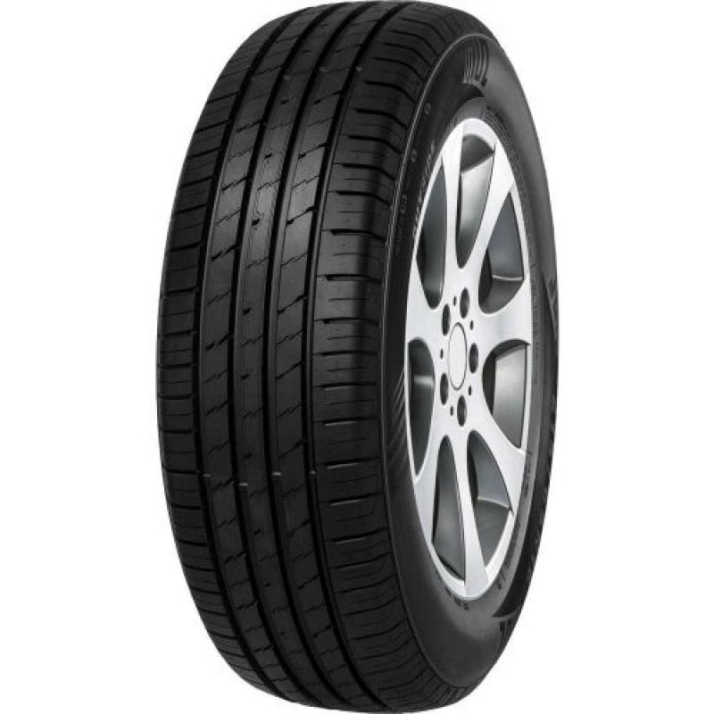 Anvelope vara IMPERIAL EcoSport SUV RS01 215/60 R17 100V