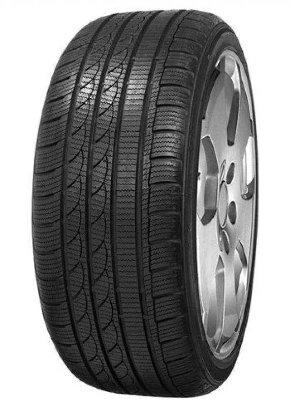 Anvelope iarna IMPERIAL SNOW DRAGON SUV 235/65 R17 108H