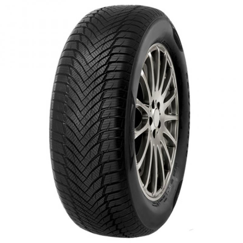 Anvelope iarna IMPERIAL SNOWDRAGON HP 175/70 R14 84T