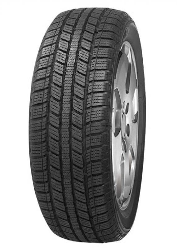 Anvelope iarna IMPERIAL SNOWDRAGON2 235/65 R16C 115/113R