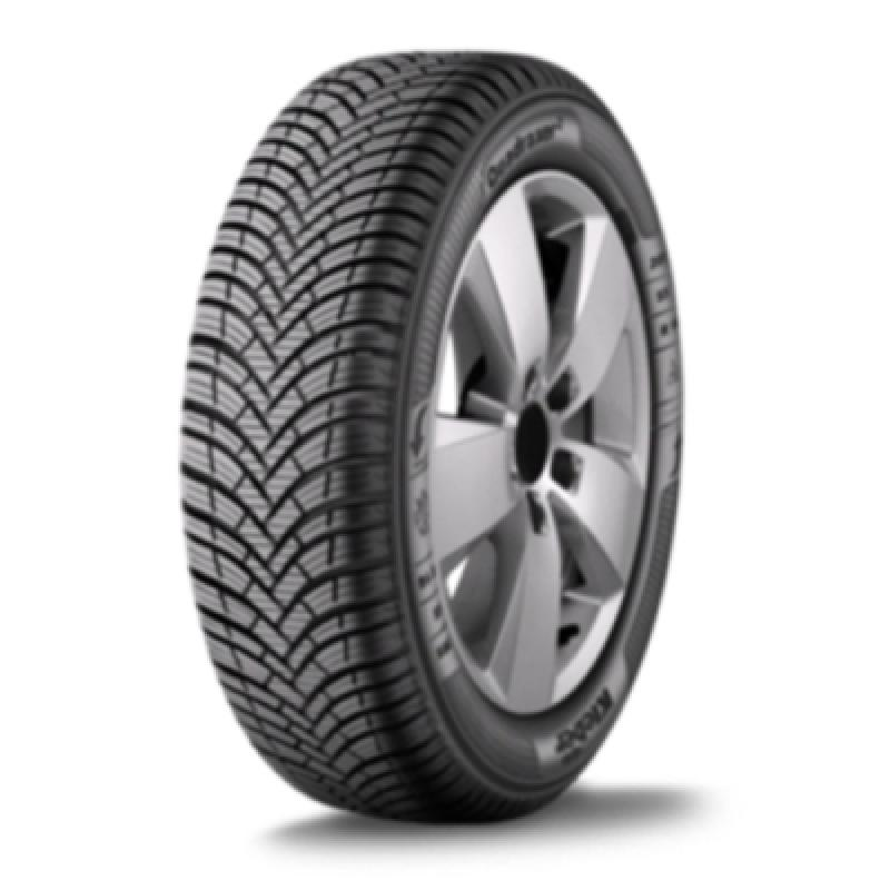 Anvelope all seasons KLEBER QUADRAXER 2 205/55 R16 91H