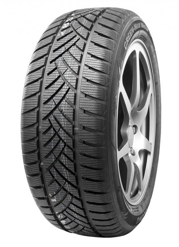 Anvelope iarna LINGLONG GREEN MAX WINTER HP 205/55 R16 94H