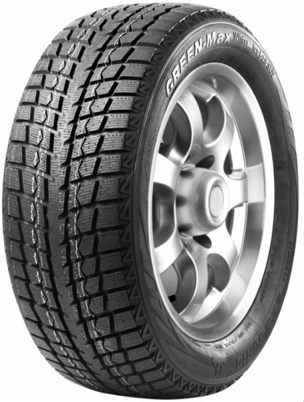 Anvelope iarna LINGLONG GREEN MAX WINTER ICE I 15 SUV 235/50 R19 99T