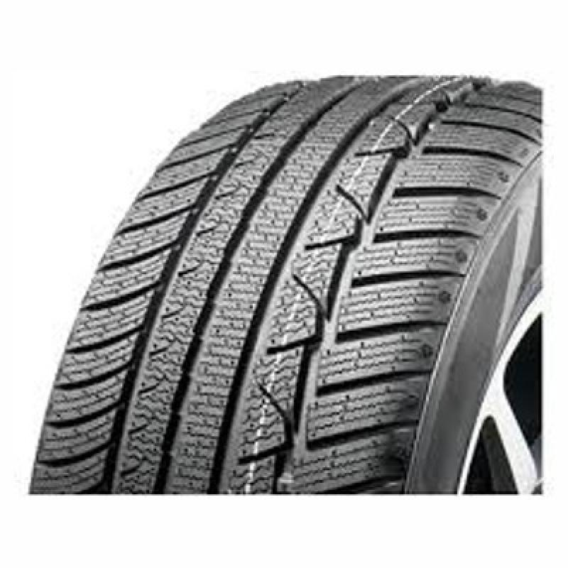 Anvelope iarna LINGLONG GREEN MAX WINTER UHP 195/55 R16 91H