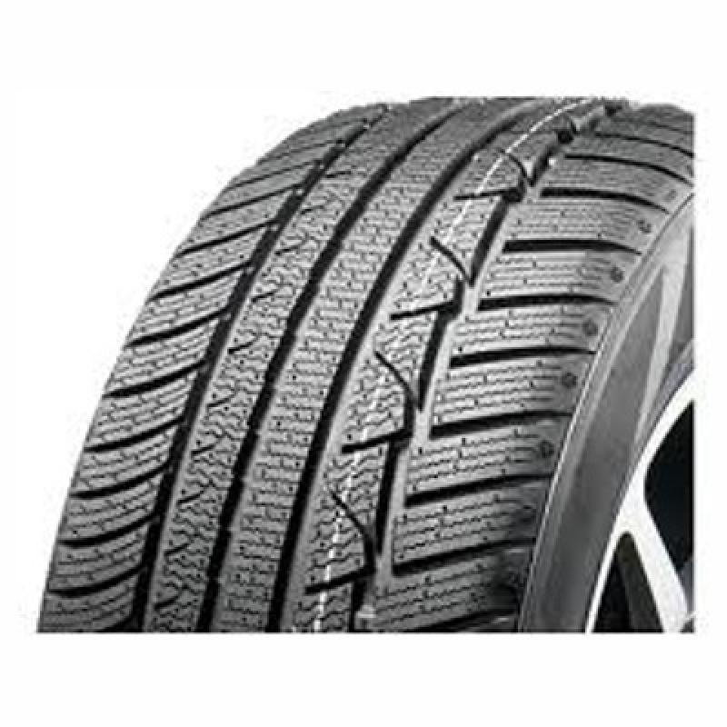 Anvelope all seasons LINGLONG GREEN MAX WINTER 165/60 R14 75H