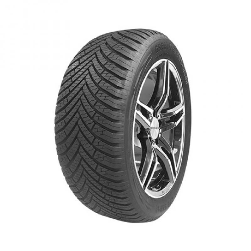 Anvelope all seasons LINGLONG GREENMAX ALL SEASON 195/60 R15 88H