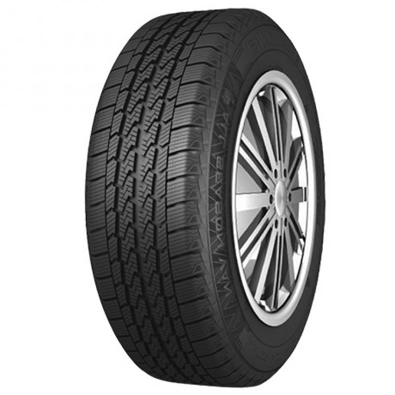 Anvelope all seasons NANKANG AW8 225/65 R16C 112/110T