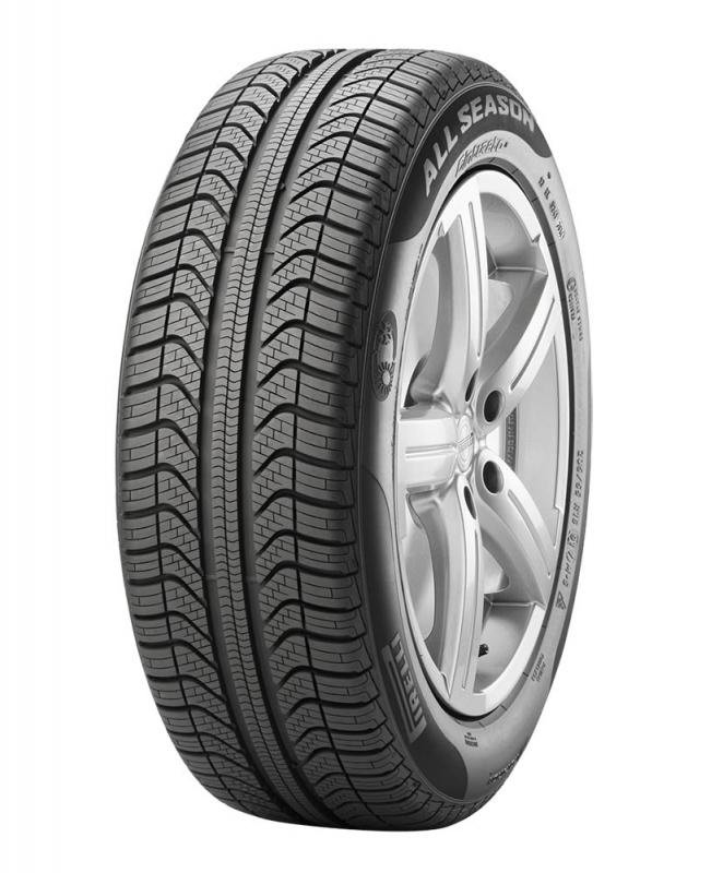 Anvelope all seasons PIRELLI CINTURATO ALL SEASON PLUS 195/55 R16 87H