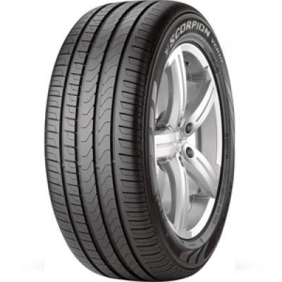 Anvelope all seasons PIRELLI SCORPION VERDE S-I 215/65 R17 99V