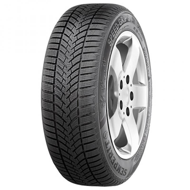 Anvelope iarna SEMPERIT SPEED GRIP 3 205/55 R16 91T