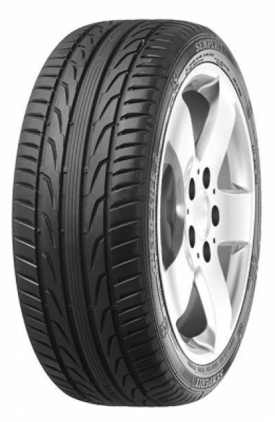 Anvelope vara SEMPERIT SPEED LIFE 2 FR 205/55 R17 95V