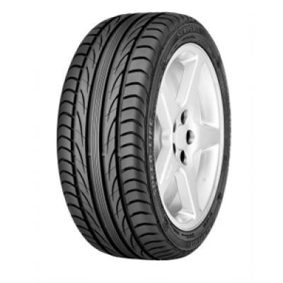 Anvelope vara SEMPERIT SPEED LIFE 195/60 R15 88H