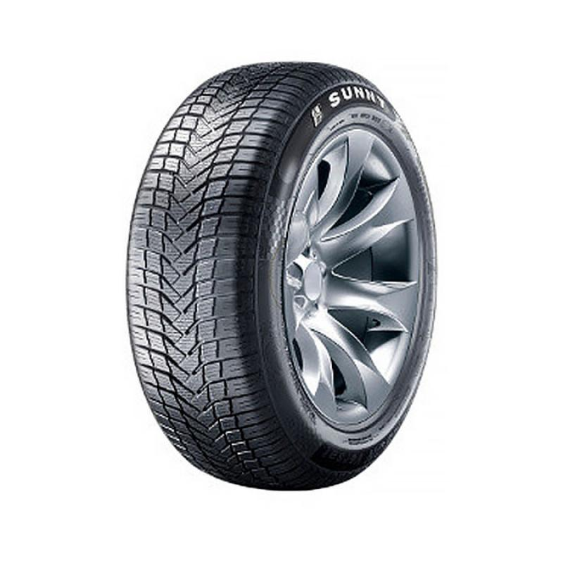 Anvelope all seasons SUNNY NC501 155/65 R14 75T