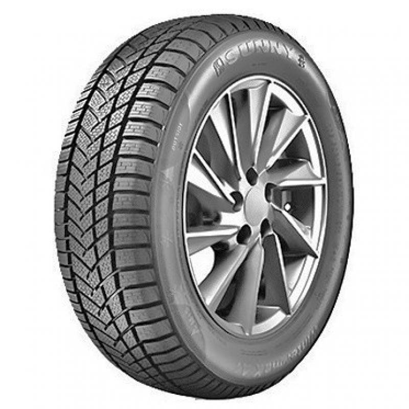 Anvelope iarna SUNNY NW211 195/50 R15 82H