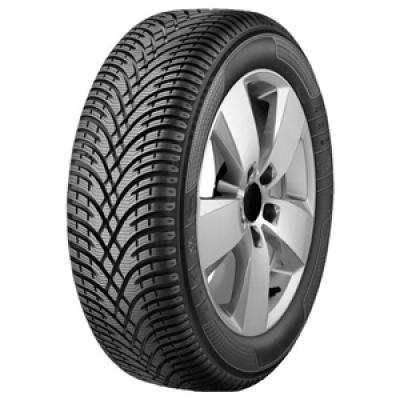 Anvelope iarna BF GOODRICH G-ForceWinter2 XL 235/40 R18 95V