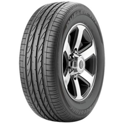 Anvelope vara BRIDGESTONE DuelerSport XL 275/45 R20 110W