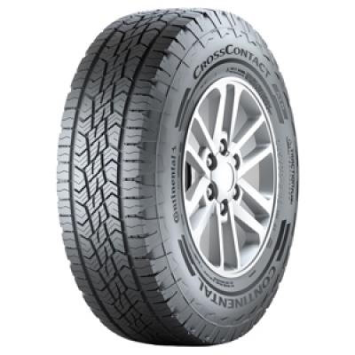Anvelope all seasons CONTINENTAL CrossContact ATR XL 235/75 R15 109T