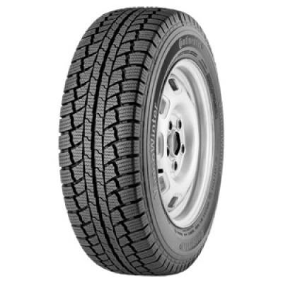 Anvelope iarna CONTINENTAL VancoContact Winter 235/65 R16C 115/113R