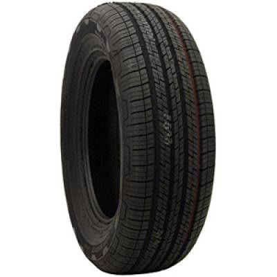 Anvelope all seasons CONTINENTAL 4x4 Contact 205// R16C 110/108S