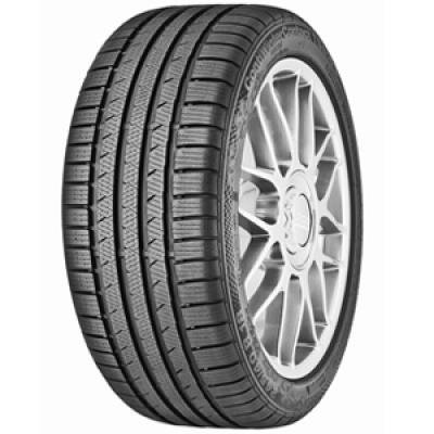 Anvelope iarna CONTINENTAL TS810 S 175/65 R15 84T