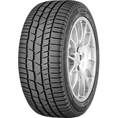 Anvelope iarna CONTINENTAL TS830 P RFT 225/60 R17 99H