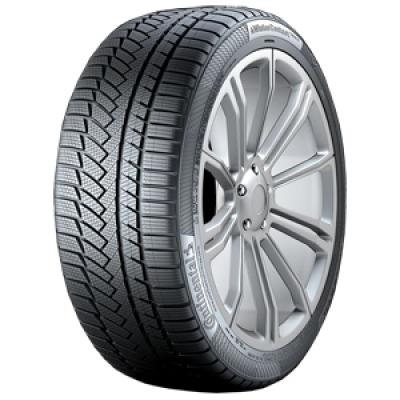 Anvelope iarna CONTINENTAL TS850 P 225/55 R17 97H