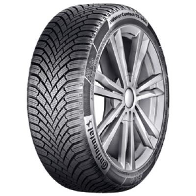 Anvelope iarna CONTINENTAL TS860 195/60 R15 88T