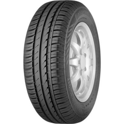 Anvelope vara CONTINENTAL ContiEcoContact3 185/65 R15 88T