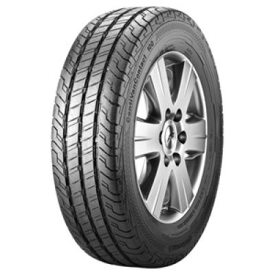 Anvelope vara CONTINENTAL ContiVancoContact100 XL 195/70 R15C 104/102R